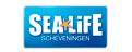 sealifescheveningen