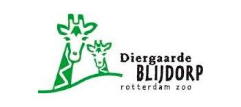 blijdorp logo
