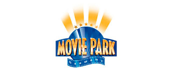 movie park germany tickets arrangementen. Black Bedroom Furniture Sets. Home Design Ideas