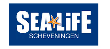 sealife logo