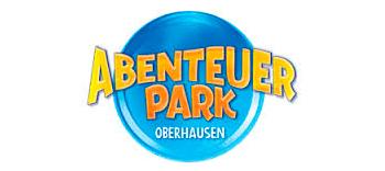 abenteuer park logo