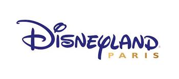 disneyland parijs logo