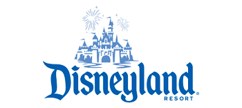 disneyland resort californie logo