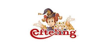 efteling logo