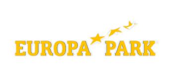 europapark sterren