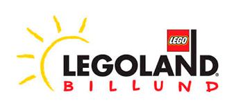 legoland denemarken logo