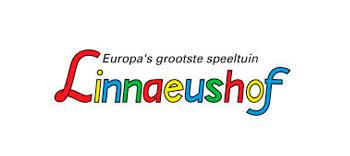 linnaeushof logo