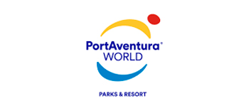 port aventura logo