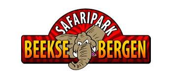 safaripark logo