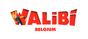 walibi belgium logo