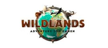 wildlands zoo emmen logo