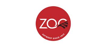 zoo antwerpen logo