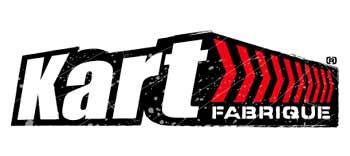 kartfabrique logo
